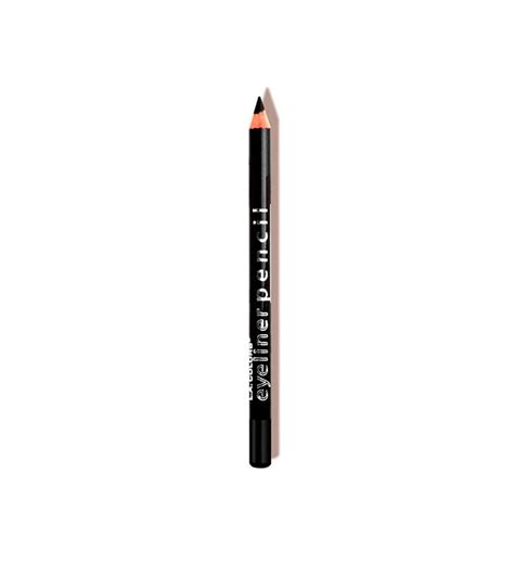 la colors eyeliner buy l a colors eyeliner pencil black gt gt eyeliner