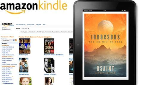 amazon com biographies memoirs kindle store amazon s kindle store now supports more langauges