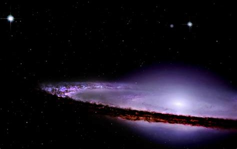 sombrero galaxy high resolution sombrero galaxy high resolution www pixshark com