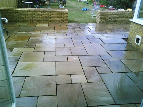 block paving patio block paving patios patio block designs paver patio