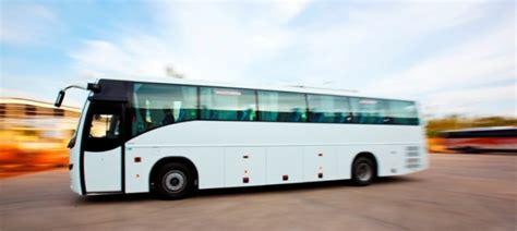 volvo buses volvo buses bigwheels my