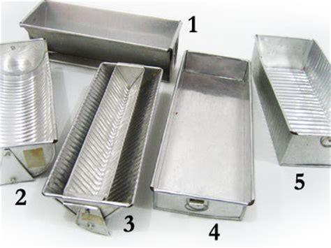 Alat Pemotong Pemangkat Kue Cake Tart Cake Slicer allways pastry alat alat yang dibutuhkan pastry