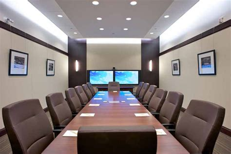meeting rooms for rent 3 reasons to rent a conference room financial business guide
