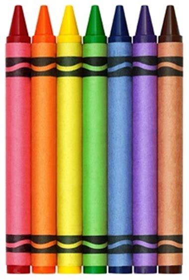 crayons clipart crayons clip school clipart crayons