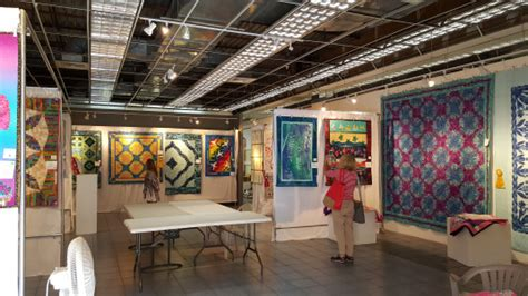 Quilt Shop Kauai by Kauai Quilt Show Kauai Events Calendar