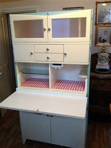 50s kitchen cabinets 1950s kitchen cabinet retro kitchen pinterest