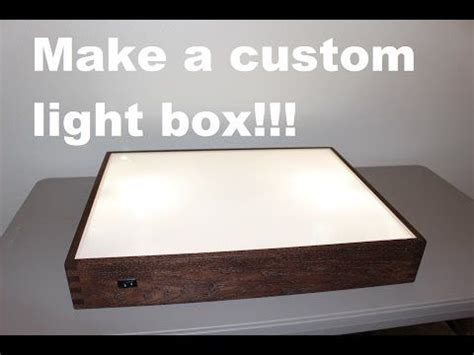 dropped ceiling light box 25 best ideas about ceiling light diy on