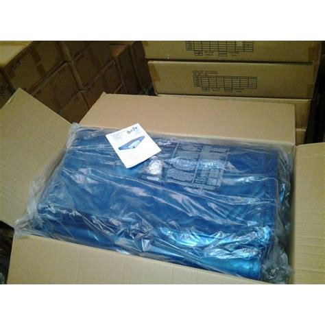 Waterbed Mattress Cover by Https Www Aquaglowwaterbeds Co Uk Water Mattresses Soft