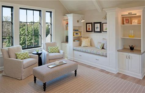 Best Built Windows Decorating 114 Best Images About Window Seat Built Ins On Pinterest Nooks Breakfast Nooks And Window