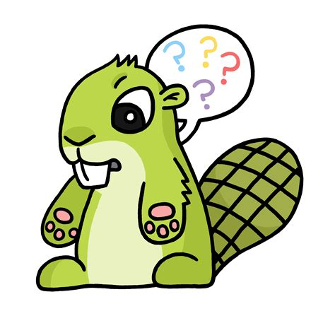 confused clipart confused adsy transparent png stickpng