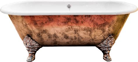 transparent bathtub transparent bathtub 28 images bathtub bathtubs icon
