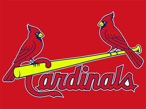 St Louis Cardinal Pictures