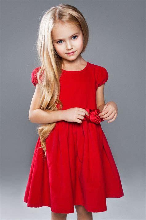russian child fashion models best 25 child models ideas on pinterest kid models