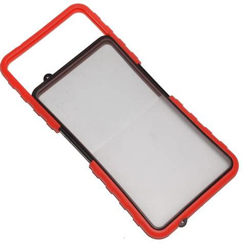 Waterprooft Xl Tablet 6 5 krusell custodia originale waterproof sealabox size xl