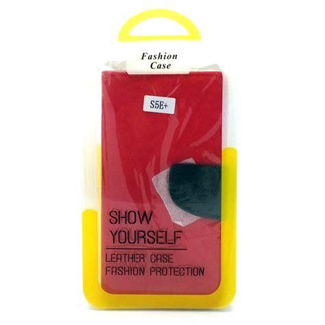 Casing Hp Advan S4 jual beli fashion advan vandroid s5e leather