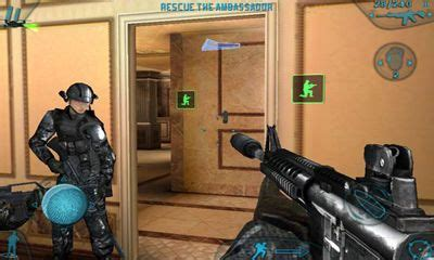 rainbow 6 apk tom clancy s rainbow six shadow vanguard v1 0 1 apk data mod apk free for android