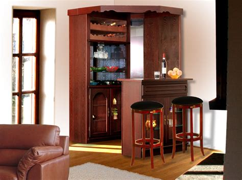 Kitchen Corner Bar Ideas Ideas For Corner Bar Table Http Www 1sthomebarideas
