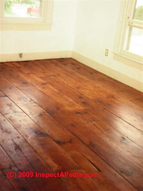 wood flooring types types of wood flooring materials floor matttroy