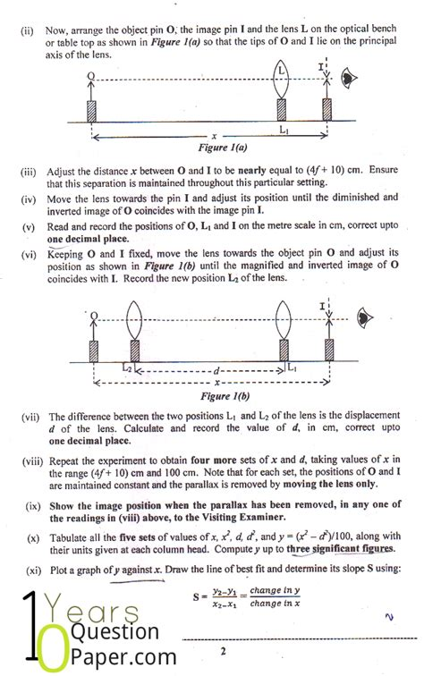 Physics Essay Writing Site by Paper On Physics Essayhelp308 Web Fc2