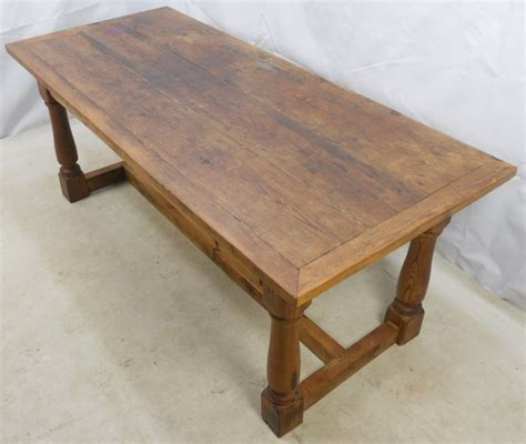 small corner desk designs antique dining table plans