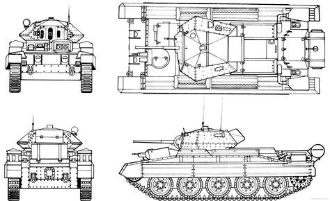 Drawing Blueprints the blueprints com blueprints gt tanks gt tanks c