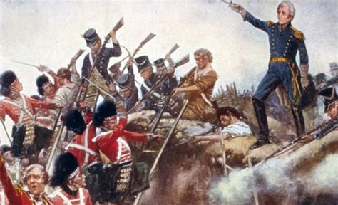 a bloodless victory the battle of new orleans in history and memory johns books on the war of 1812 books the battle of new orleans a glorious american victory in 1815