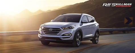 Hyundai Dealers Indianapolis by Hyundai Tucson Indianapolis In