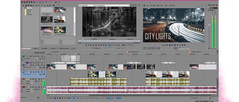software jaws pro version 14 magix vegas pro 14 video editing software