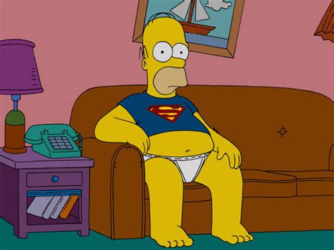 simpsons sitting on couch 2014 the year that was in dolls tommydoll