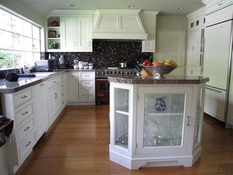 kitchen cabinets expert expert woodworking inc 26 photos 34 reviews interior