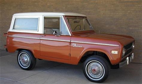 1960s ford bronco 1960s ford bronco search vintage 1940 1980