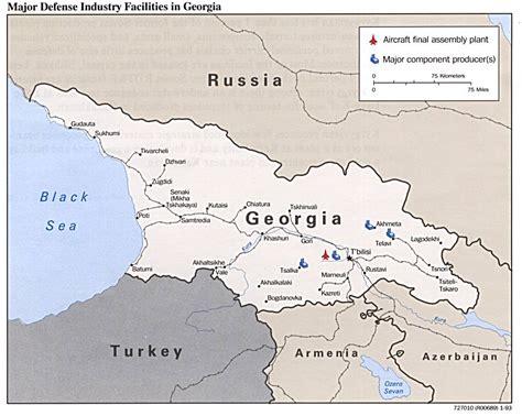 ga diagram nationmaster maps of 9 in total