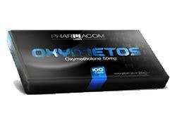 Provironos 50 Mg Proviron Pharmacom Labs Mesterolone 100 Tablets pharmacom labs product