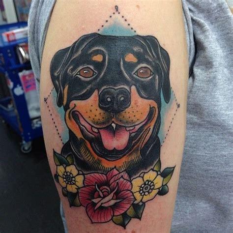 rottweiler tattoos ngxxx rottweiler