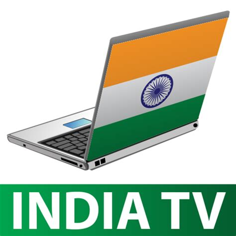 mobile live tv indian channels all indian tv channel play softwares