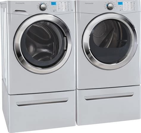 electrolux washer and dryer frigidaire introduces new front load washer and dryer electrolux newsroom us
