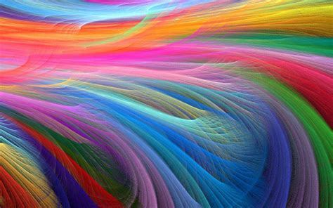 fun colors colorful background 30