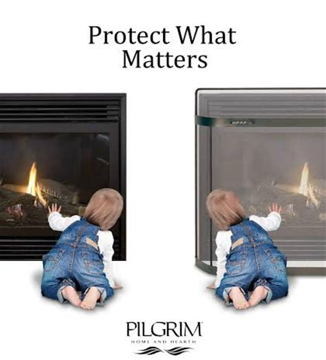 baby proof fireplace screen fireplace safety screen essential fireplace child proofing