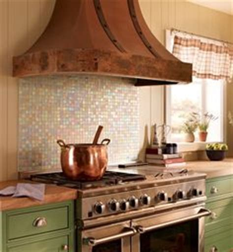 Kitchen Decorating Accent Pieces by 1000 Images About Backsplash Accent Pieces On
