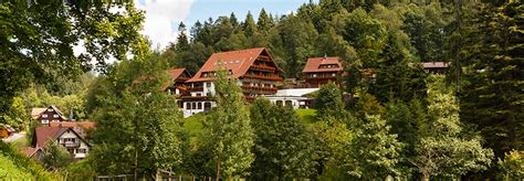 the black forest germany southwest germany travel