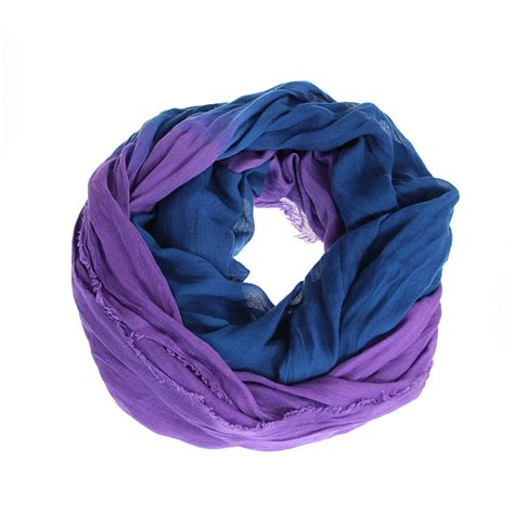 Handcrafted Scarves - custom scarves gouda inc