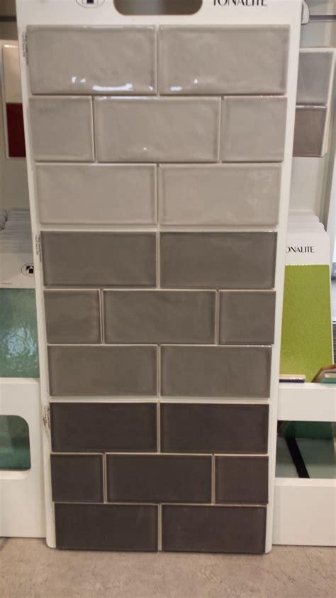 piastrelle tonalite piastrelle ceramiche tonalite silk lisce veb bagno