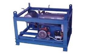 acme electric motor inc acme cleaning equipment inc