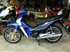 rusi motorcycle philippines rusi wiring diagram free