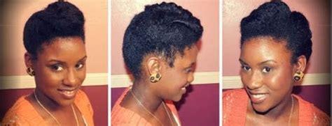 cheap haircuts st joseph mo how to flat twist permed hair ehow rachael edwards
