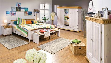 joop schlafzimmer komplett stunning schlafzimmer m 246 bel h 246 ffner pictures house