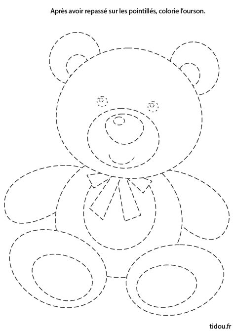 Imprimer Le Coloriage Maternelle Grande Section Pour Imprimer Le L