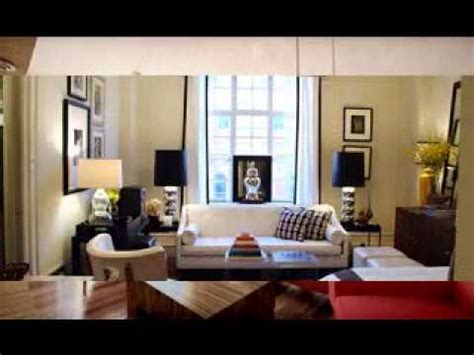 how to decorate a small apartment on a budget cheap apartment decorating ideas youtube