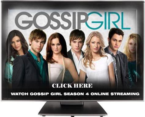 Watch gossip girl online season 2 episode 25