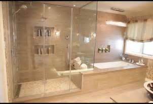 Country Master Bathroom Ideas » Ideas Home Design